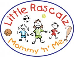 Soccer classes for toddlers