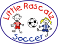Little Rascalz Soccer for Kids