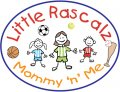 Little Rascalz Soccer for Toddlers