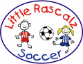 Kids Soccer Classes for Birthday Parties