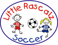 Soccer classes for kids and toddlers by Little Rascalz Soccer